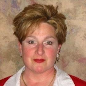 Laurie C. Sullivan