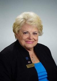 Tina Stradtman