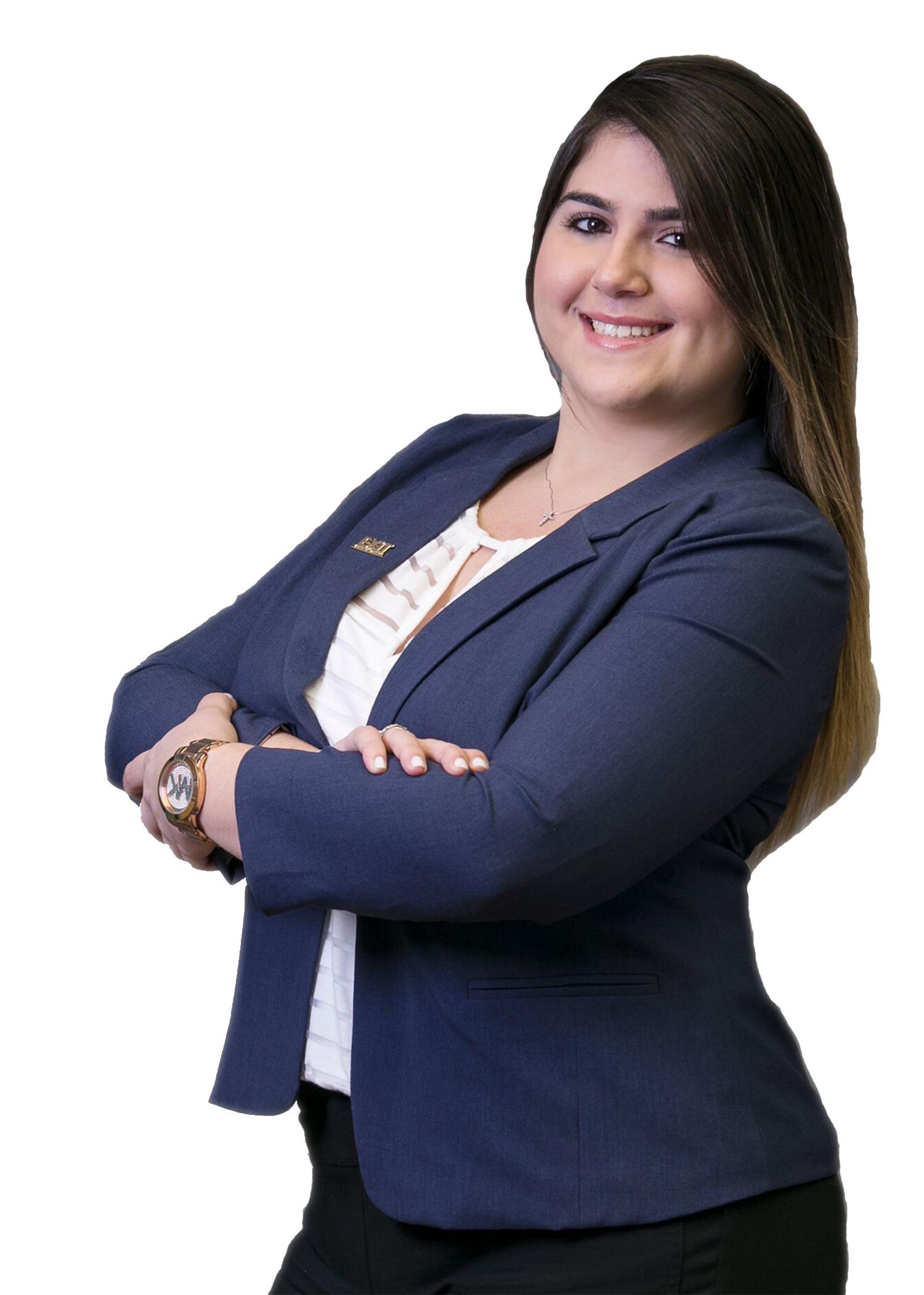 Cynthia Mansito