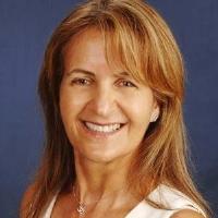 Lizete Alcalai-Nichols