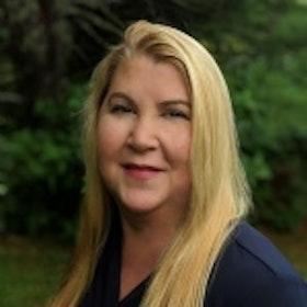 Ann Marie Baronousky