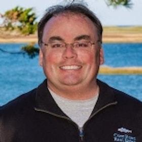 Jeffrey Cusack