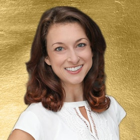 Stephanie Hyland