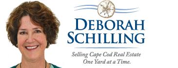 Deborah Schilling