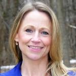 Catherine Cuddy