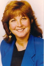 Jeannette Myles
