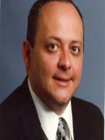 Jack Amirault