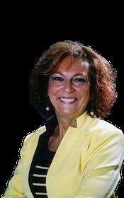 Annemarie Torcivia