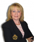 Gail Mahoney