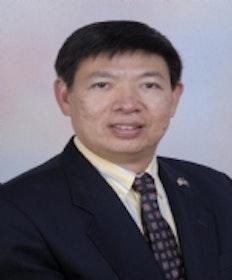 Jian Zhi Tan