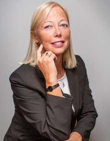 Deborah Heald
