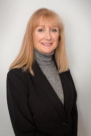 Joanne Eustace