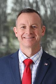 Kevin Sexton