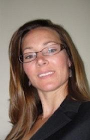 Sabrina Blanchard