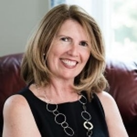 Susan Samuelson