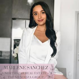 Marlene Sanchez