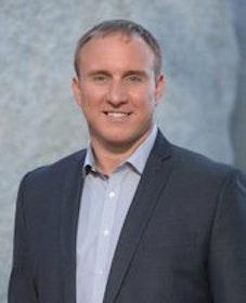 Brett Carraway