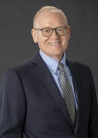 Jeffrey Gibbs