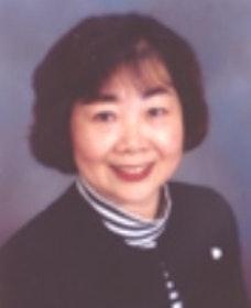 Lin Choi