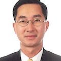 Ken Kwok Team