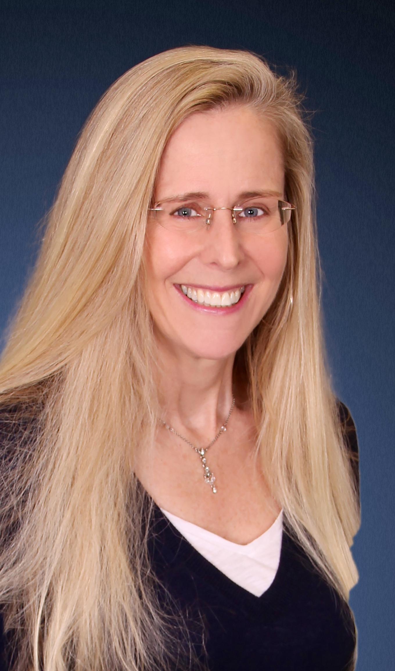 Sara Gasparrini