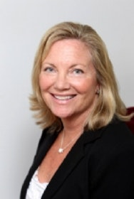 Kathleen Pizzella