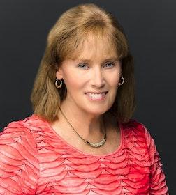 Susan VanderZicht