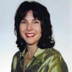 Tammy Morrison