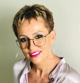 Barbara Lenczowski