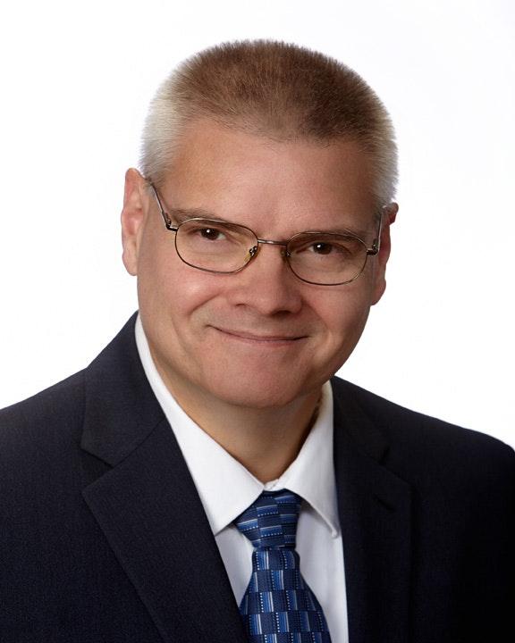 Daniel Borsari