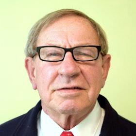 John Lehmann