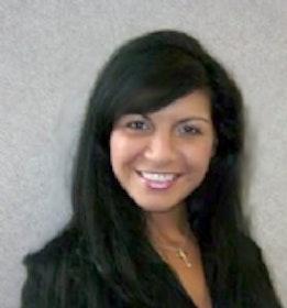 Diana Afonso