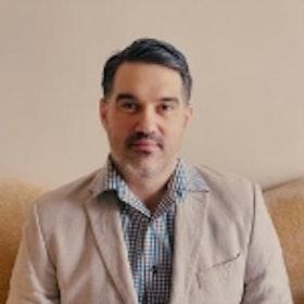 Michael Cappadona