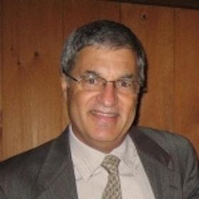 Randy Lehman