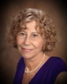Karen Slack