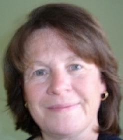 Susan Taft