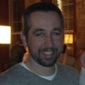 Jason Tominsky