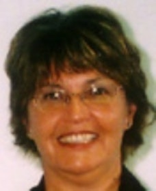 Sheila Wajda