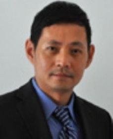 Derrick Tai Truong