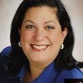 Lisa Fitzgerald, REALTOR®, Lic. MA & NH