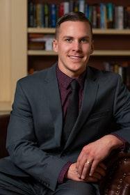 Jay Butynski