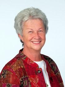 Elizabeth Porter