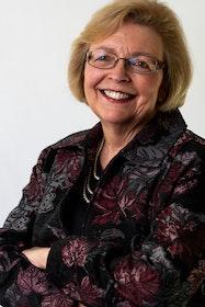 Susan Caron