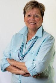 Georgie Provost