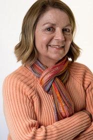 Christie Shea