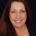 Tracy Enriquez