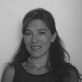 Claudia Candela