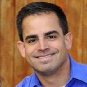 Jason Scopa