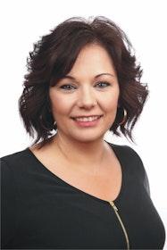Donna Rovedo