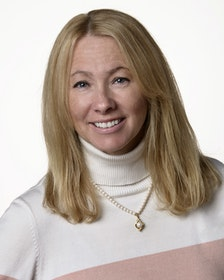 Janine Bianchi